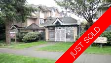 Edmonds BE Townhouse for sale:  3 bedroom 1,436 sq.ft. (Listed 2016-07-14)
