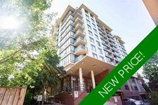 McLennan North Apartment/Condo for sale:  2 bedroom 950 sq.ft. (Listed 2020-06-06)