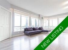 Metrotown Apartment/Condo for sale:  3 bedroom 1,349 sq.ft. (Listed 2020-10-19)